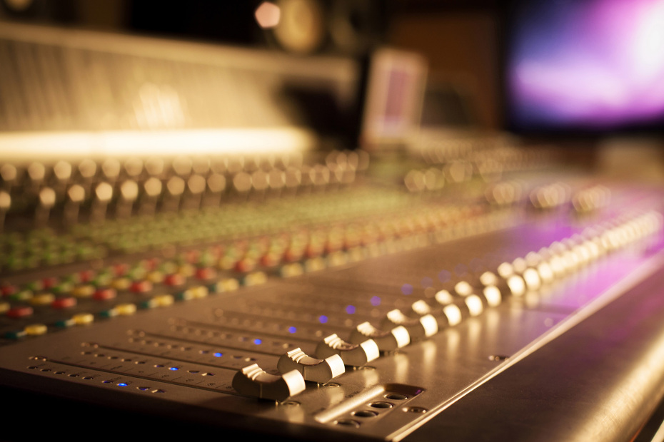 audio1-930x620